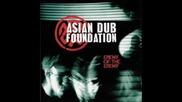 Asian Dub Foundation - 19 Rebellions