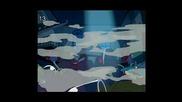 Powerpuff Girls Z Еп 47