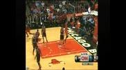 """""""Маями"""" с девета поредна победа в НБА"""