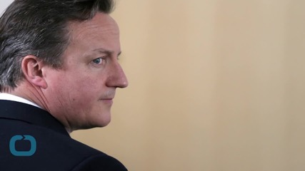 "Senior Tory MPs Warn David Cameron To ""Put Money Where His Mouth Is"""