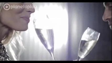Emiliia 2011 - Greshnica (official Video)