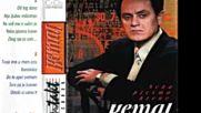 Kemal Km Malovcic - Da te opet sretnem - Audio 1998