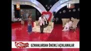 Turkish Belly Dancer - Didem 151