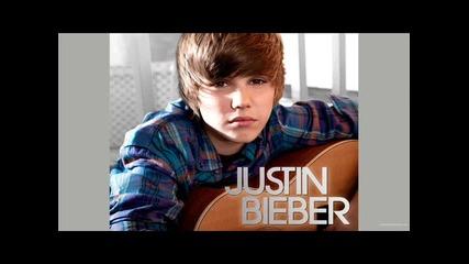 * Н О В О *justin Bieber ft. Rascal Flatts - That Should Be Me