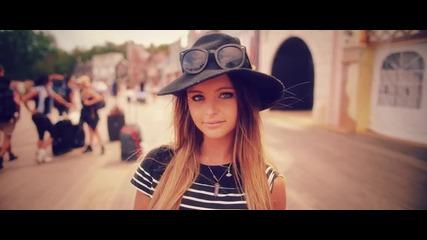Епично зрелищно парти Tomorrowland 2014 - Official Aftermovie