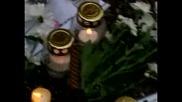 Убийството на румънски хандбалист