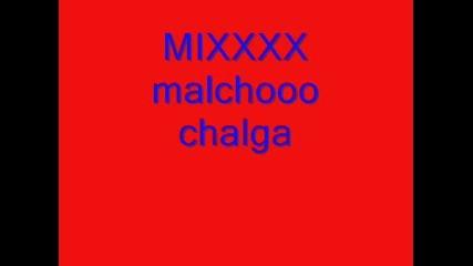 mal4ooo mix 4algaaa qko