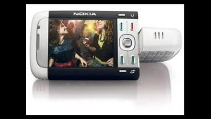 Mnogo Qki Modeli NA Nokia