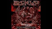 Lock Up - Brethren of the Pentagram ( Necropolis Transparent-2011)