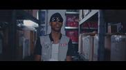 Yung Gleesh - Leap Year (Оfficial video)