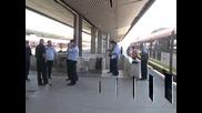 Служители на БДЖ излизат на протест
