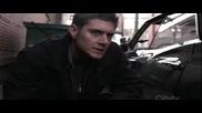 Свръхестествено ( Supernatural ) сезон 2, епизод 15
