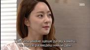 Бг субс! Endless Love / Безумна любов (2014) Епизод 16 Част 2/2