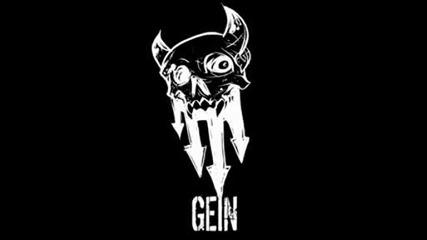 Gein - Simon (original Mix)