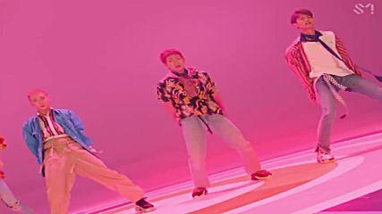 Shinee - I Want You