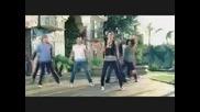 selena gomes - Tell Me Something
