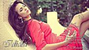 Indila - Les Meilleures Chansons