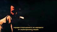Карл Сейгън - откъс от филма Сериозно за ...