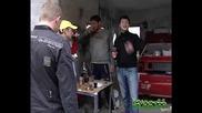 Айтос Айдъл - Иван Ангелов Част 4 02.05.2008 High Quality