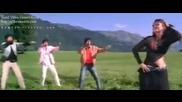 Indian Muzik Nee Kobapattal Naanum