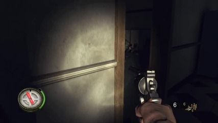 The Walking Dead Survival Instinct - епизод 2
