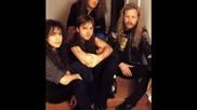 Metallica(2)