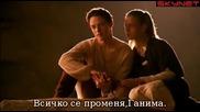 Децата на Дюн (2003) Епизод 2 бг субтитри ( Високо Качество ) Част 1 Филм