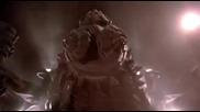 Total Recall / Зов за завръщане (1990) Целия Филм с Бг Аудио