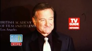 Robin Williams Family Headed to Court