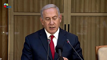 Israel: Netanyahu expresses sorrow over Russian plane downing