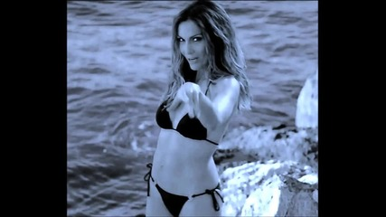 Despina Vandi - mix Summer