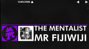 [dubstep] Mr Fijiwiji - The Mentalist [monstercat Charity Release]