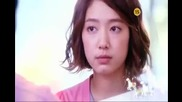 Heartstring Preview for Episode 10 (eng. Sub below this vid)