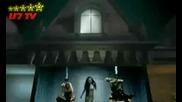The Pussycat Dolls - Hush Hush Exclusive World Premiere За Пръв Път Във Vbox7