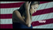 Dr Meaker ft. Cappo D & Sharlene Hector - Freaks (official 2o15)
