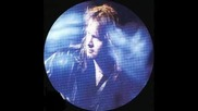 Michael Kiske - Be True To Yourself