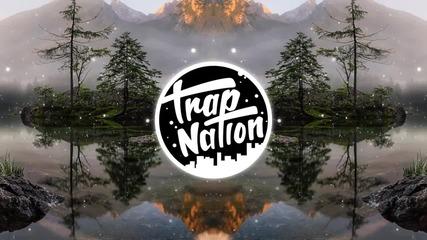 * Trap Nation * Lil' Wayne - A Milli (k Theory Remix)