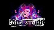 Blue Stahli - The perfecr Heist