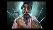 • Трака Не Прощава • Направо Съсипва • Minimal Techno | Davide Dalli Cardillo - Telephone