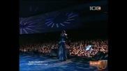 Елена Ваенга - Землянка