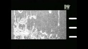 Enrique Iglesias - Do You Know [hq]