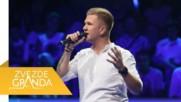 Ognen Zdravkovski - КАСТИНГ - Голямата поп-фолк звезда 18/19 - 22.09.18. EM 01