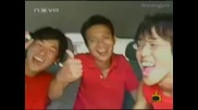 Японци Се Учат Да Псуват На Български(г. на ефира)