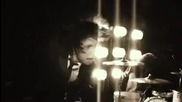 Alesana - The Thespian (official Video)