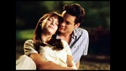 A Walk To Remember - My Happy Ending