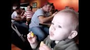Бебета Ядат Лимони
