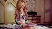 New !!! Таня Боева 2013 / 14 - Само ти oficial Hd Video
