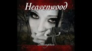 Heavenwood - Obsolete (redemption 2008)