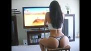 Ще поиграете ли с мен?