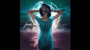 Jhené Aiko ft. Cocaine 80s - To Love & Die